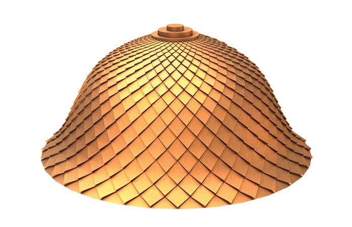 Картинки по запросу изготовление куполов